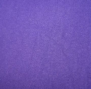 Plain Convertible Ponshawl ~ Purple